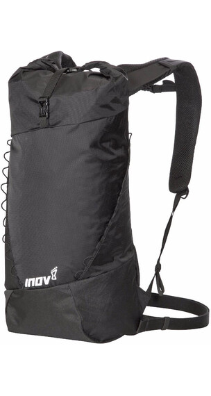 inov-8 All Terrain 15 Black